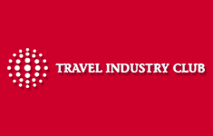 """Best Travel Industry App – Mobile Services 2014"" gesucht"