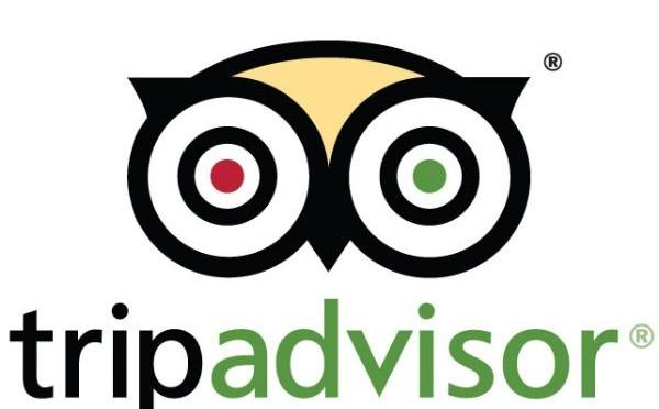 TripAdvisor-App nun auch ohne Internetverbindung