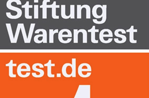 Stiftung Warentest kritisiert Flugbuchungs-Portale