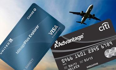 Airline-Geschäft mit Zusatz- leistungen wächst rapide