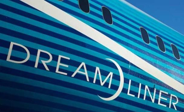 ANA erweitert ihr Streckennetz mit neuem Dreamliner
