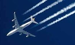 Sind Russland-Überflüge nach Asien bald verboten ?