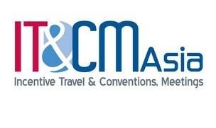 Gewinnen Sie eine Reise zur IT&CMA in Bangkok
