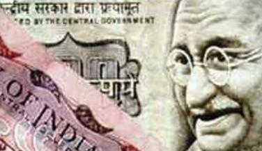 IHK-Wirtschaftstag: Indien vor erneutem Höhenflug?