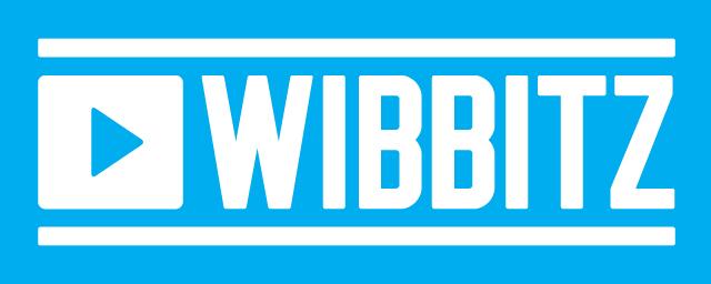 Wibbitz-App liefert Nachrichten als Video-Zusammenfassung