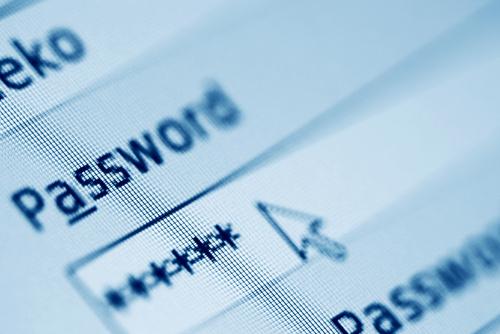 BITKOM: Tipps zum richtigen Umgang mit Passwörtern