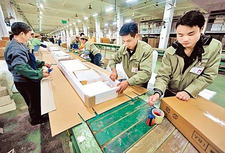 Studie: Work-Life Balance auch für Chinesen wichtig