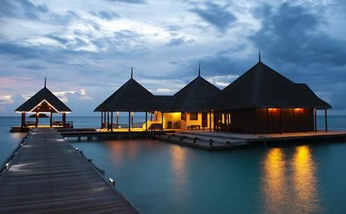 Club Med: Chinesen wollen Reiseveranstalter übernehmen