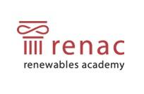 Energieeffizienz für die indische Industrie
