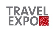 Travel Expo: Innovativer Webdesign für die Reisebranche