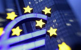 EU wirbt um Touristen aus Indonesien