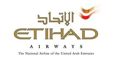 ETIHAD AIRWAYS: BOEING 777 BIETET MOBILFUNK UND INTERNET