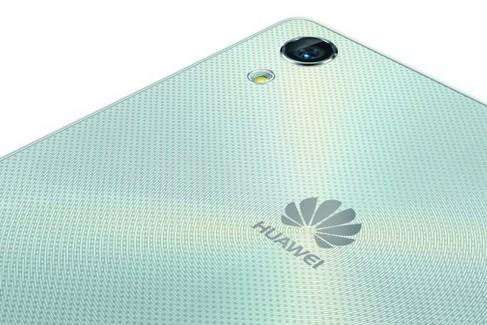 Trump setzt Huawei auf die Abschussliste