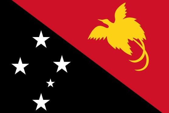 Papua New Guinea will Touristenzahl verdoppeln