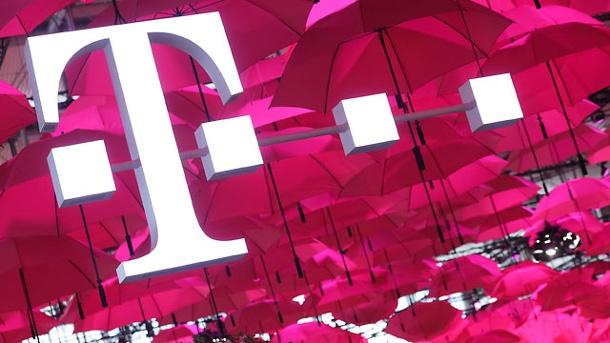 Telekom gründet in China Firma für vernetzte Autos