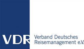 VDR: Strategien für effiziente Geschäftsreisen