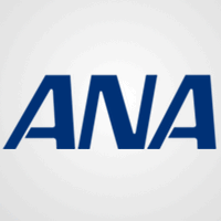 Japanische ANA wird Markenbotschafter für UNESCO