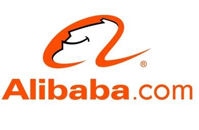 Alibaba wächst stärker als erwartet