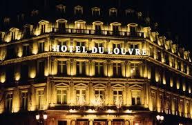 Chinesen kaufen zweitgrösste Hotel-Gruppe Europas