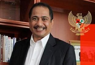 Indonesien: Arief Yahya neuer Tourismusminister