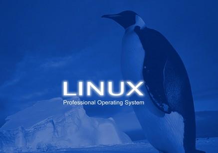 China will Windows vollständig durch Linux ersetzen