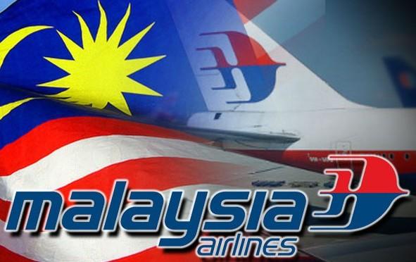 MH370: Australier beruhigen besorgte Angehörige
