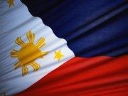 Philippinen: Humanitäre Taifun-Hilfe zeigt Erfolge