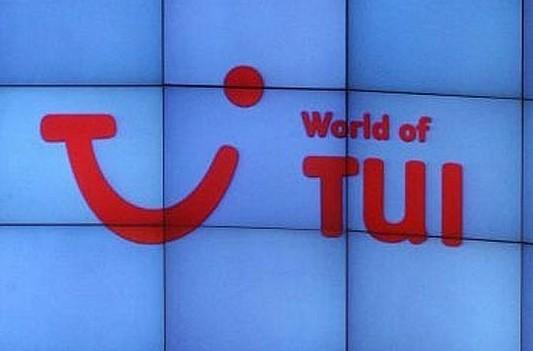TUI pausiert Reiseprogramm bis einschließlich 23. April