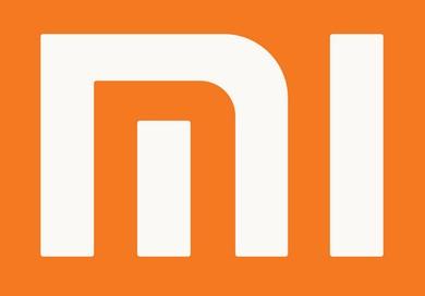 Smartphone-Aufsteiger Xiaomi wächst mit Gewinn