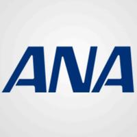 ANA und Alitalia vereinbaren Codeshare