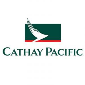 Cathay Pacific stellt neue Mobile App vor