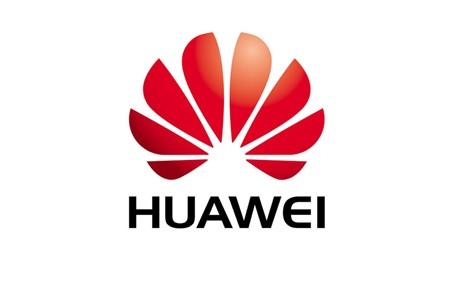 Huawei kritisiert US-Exportbeschränkungen
