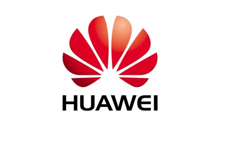 Huawei startet Top Ten Trends der Standortpower