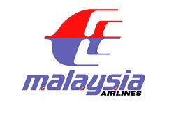Malaysia Airlines leiden unter zu geringer Auslastung