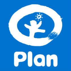 Nach dem Tsunami: Plan International leistete wichtige Aufbauhilfe