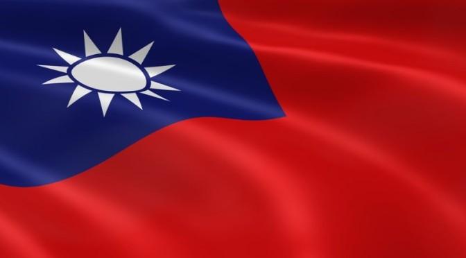 Taiwan bei Unternehmerindex in Asien Spitzenreiter