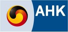 AHK-Geschäftsreise: Energiemanagement in der Fertigungsindustrie
