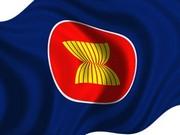 Was ASEAN der deutschen Wirtschaft zu bieten hat