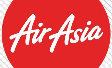 Air Asia Absturz: Retter finden Heck der Maschine