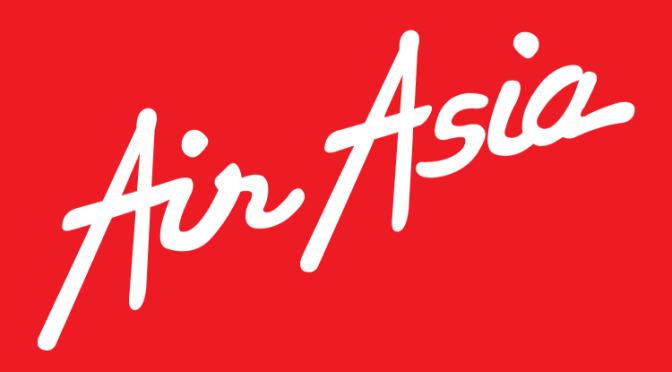 Air-Asia-Piloten kämpften verzweifelt gegen Absturz