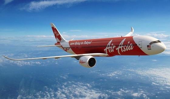 Air Asia: Flugverbot für Unglücksstrecke