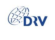 DRV: Reisen bleibt bei den Deutschen hoch im Kurs