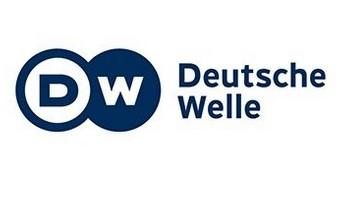 Regierung fördert Fremdsprachendienst von Deutscher Welle