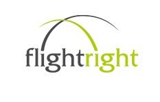 Viele Fluggäste verzichten auf Ausgleichszahlungen