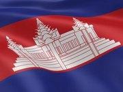 Kambodscha: Verwirrung um Einreisevisum