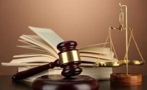 Urteil: Airline haftet nicht für streikendes Sicherheitspersonal