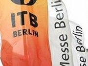 ITB Berlin 2015: Asien zeigt starke Präsenz
