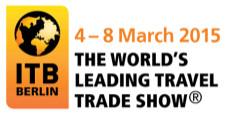 ITB Berlin: 130 Aussteller aus 40 Ländern