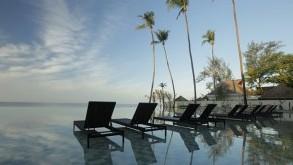 Myanmar erweitert Hotelangebote
