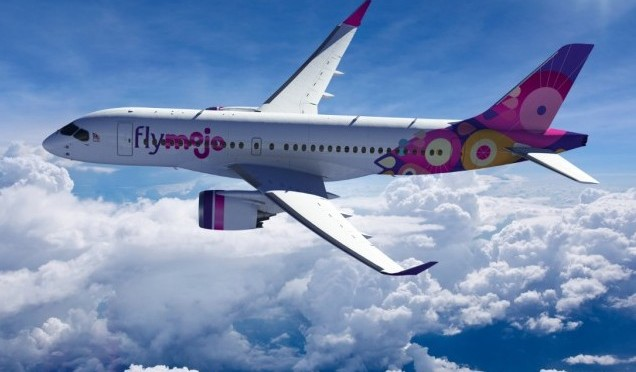 flymojo – Malaysia stellt neue Fluglinie vor